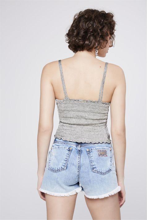 Blusa-Cropped-Metalizada-de-Alca-Costas--