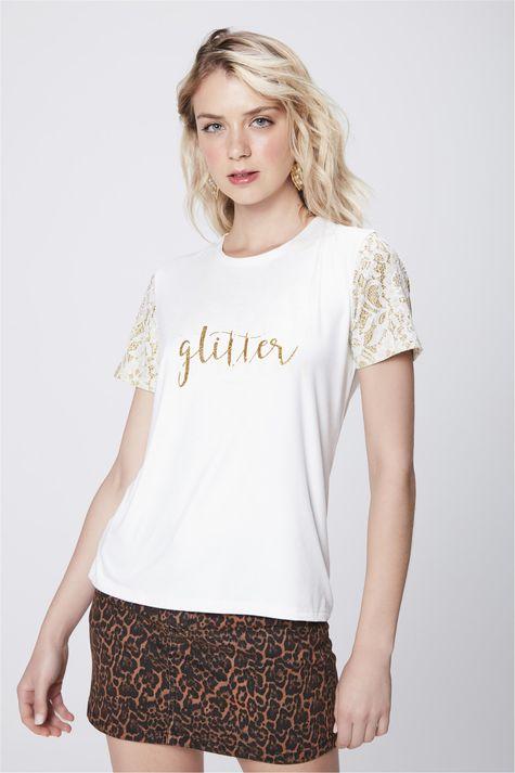 Camiseta-de-Suede-Feminina-Frente--