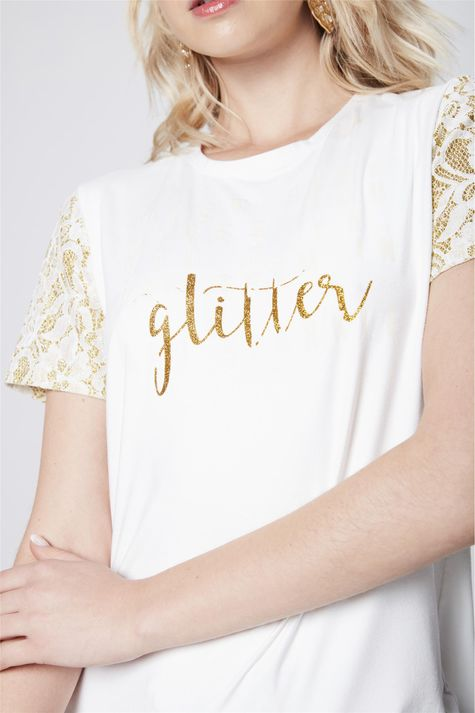 Camiseta-de-Suede-Feminina-Detalhe--