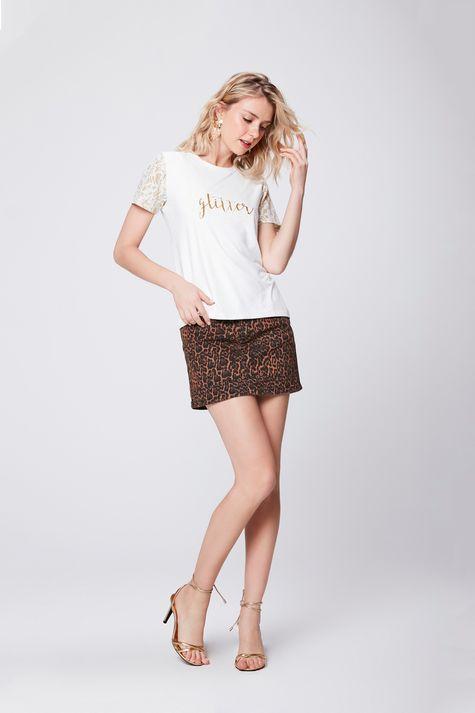 Camiseta-de-Suede-Feminina-Detalhe-1--