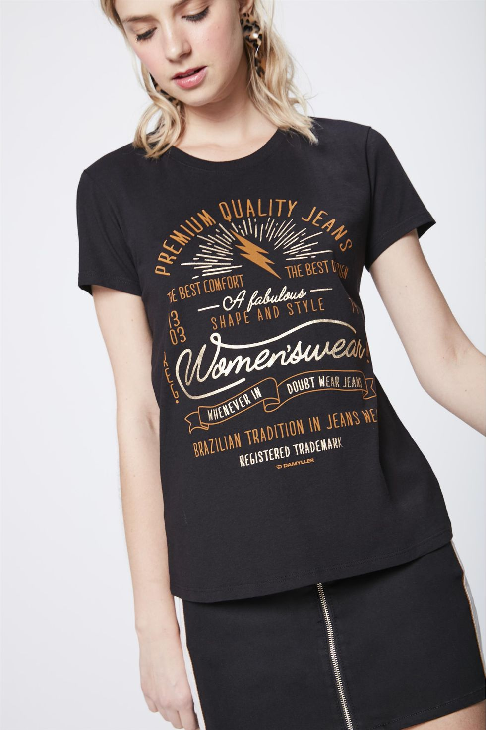 Camiseta-com-Silk-Feminina-Frente--