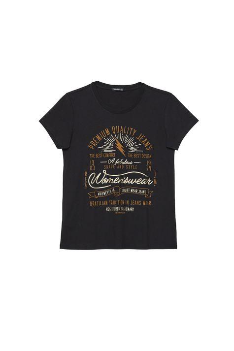 Camiseta-com-Silk-Feminina-Detalhe-Still--