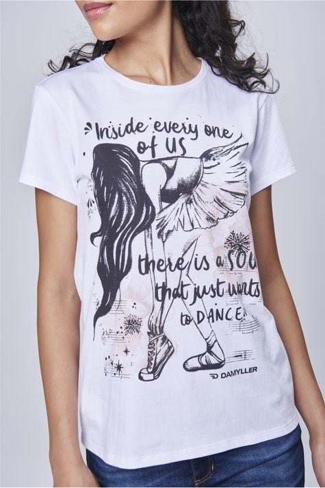 Camiseta-Bolshoi---Dia-de-Doar-Detalhe--