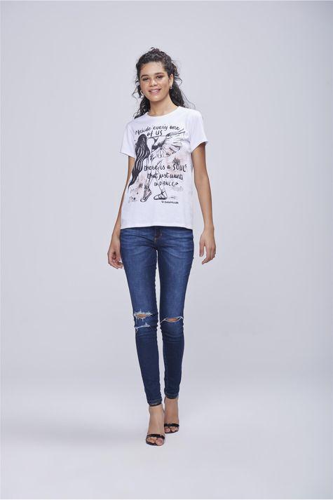 Camiseta-Bolshoi---Dia-de-Doar-Detalhe-1--