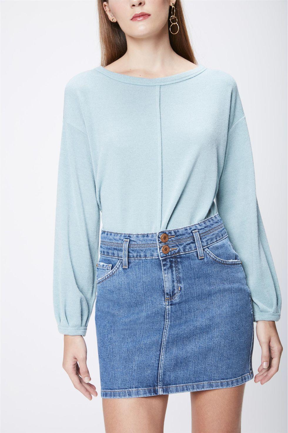 Saia-Jeans-com-Cos-Largo-Frente--