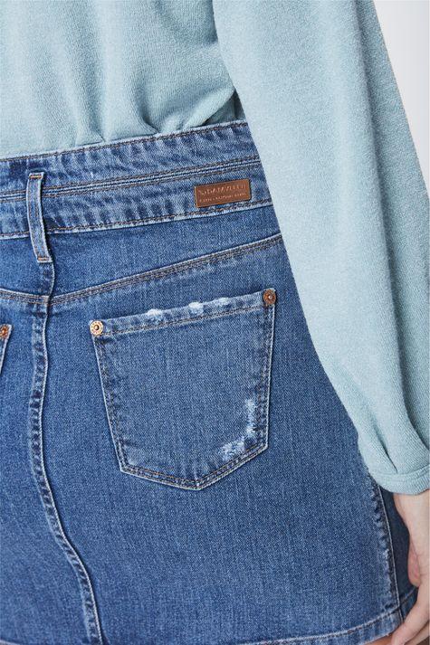 Saia-Jeans-com-Cos-Largo-Detalhe--