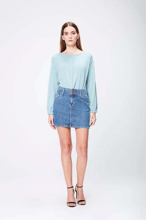 Saia-Jeans-com-Cos-Largo-Detalhe-1--