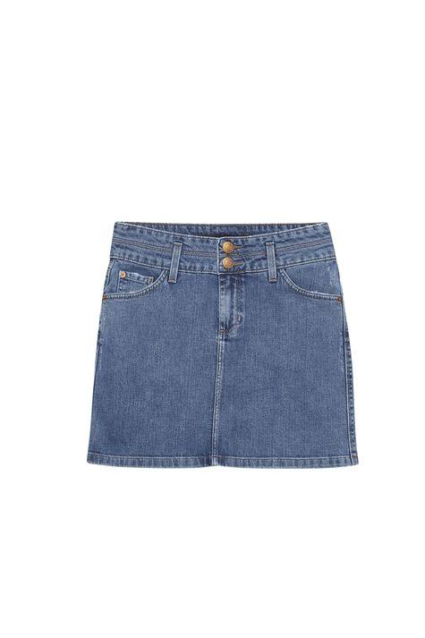 Saia-Jeans-com-Cos-Largo-Detalhe-Still--