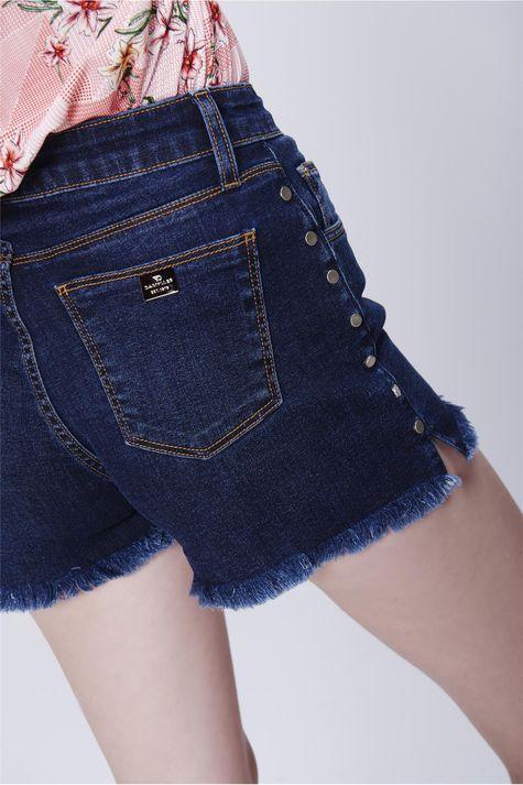 Short-Jeans-Cintura-Alta-Detalhe--