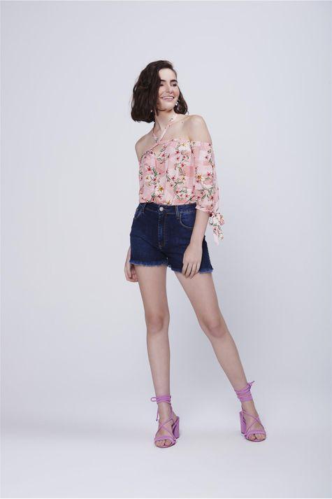Short-Jeans-Cintura-Alta-Detalhe-1--