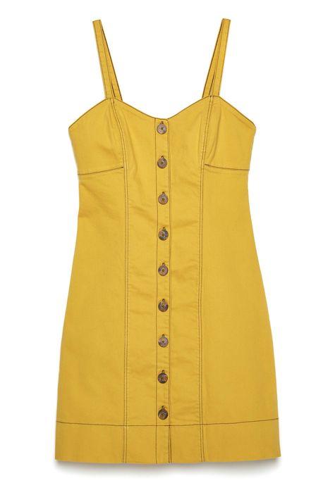 Vestido-Color-com-Recorte-e-Botoes-Detalhe-Still--