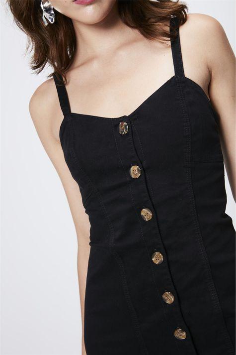Vestido-Color-com-Recorte-e-Botoes-Detalhe--