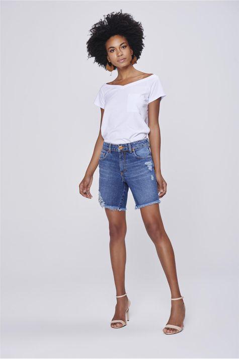 Bermuda-Boyfriend-Jeans-Destroyed-Detalhe-1--