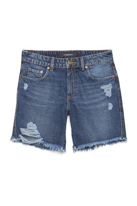 Bermuda-Boyfriend-Jeans-Destroyed-Detalhe-Still--