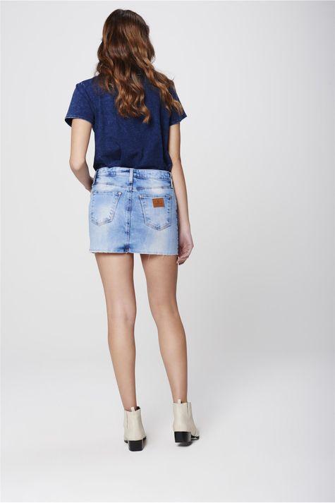 Saia-Jeans-com-Recortes-Laterais-Costas--