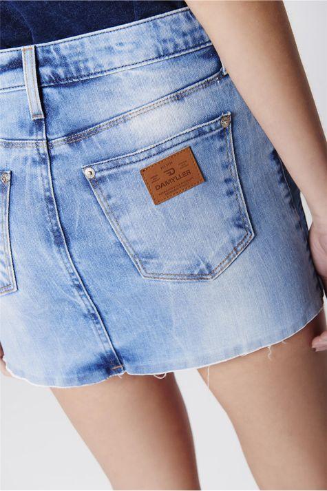 Saia-Jeans-com-Recortes-Laterais-Detalhe--