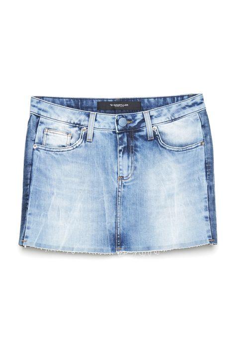 Saia-Jeans-com-Recortes-Laterais-Detalhe-Still--