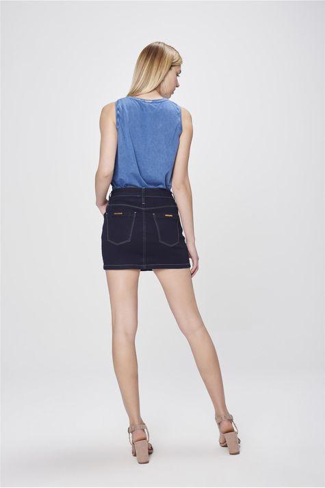 Saia-Jeans-Basica-Amaciada-Costas--