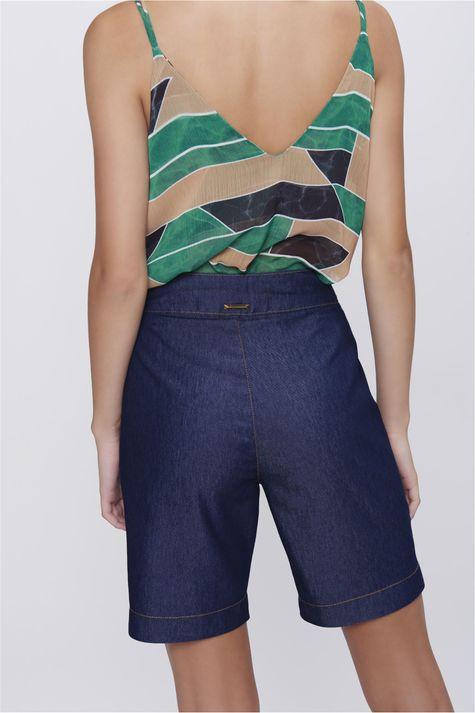 Bermuda-Jeans-com-Botoes-e-Amarracao-Costas--