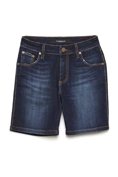 Bermuda-Jeans-Justa-Basica-Feminina-Detalhe-Still--