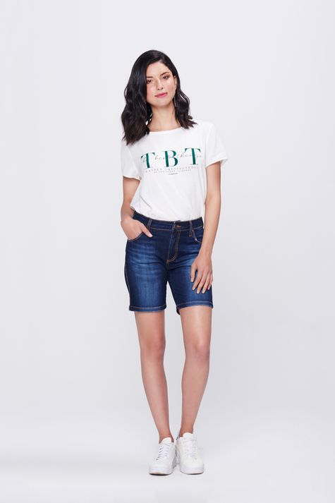 Bermuda-Jeans-Justa-Basica-Feminina-Frente--