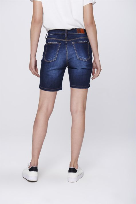 Bermuda-Jeans-Justa-Basica-Feminina-Costas--