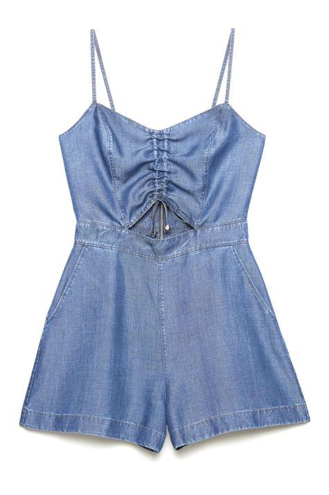 Macacao-Curto-Jeans-Feminino-Detalhe-Still--