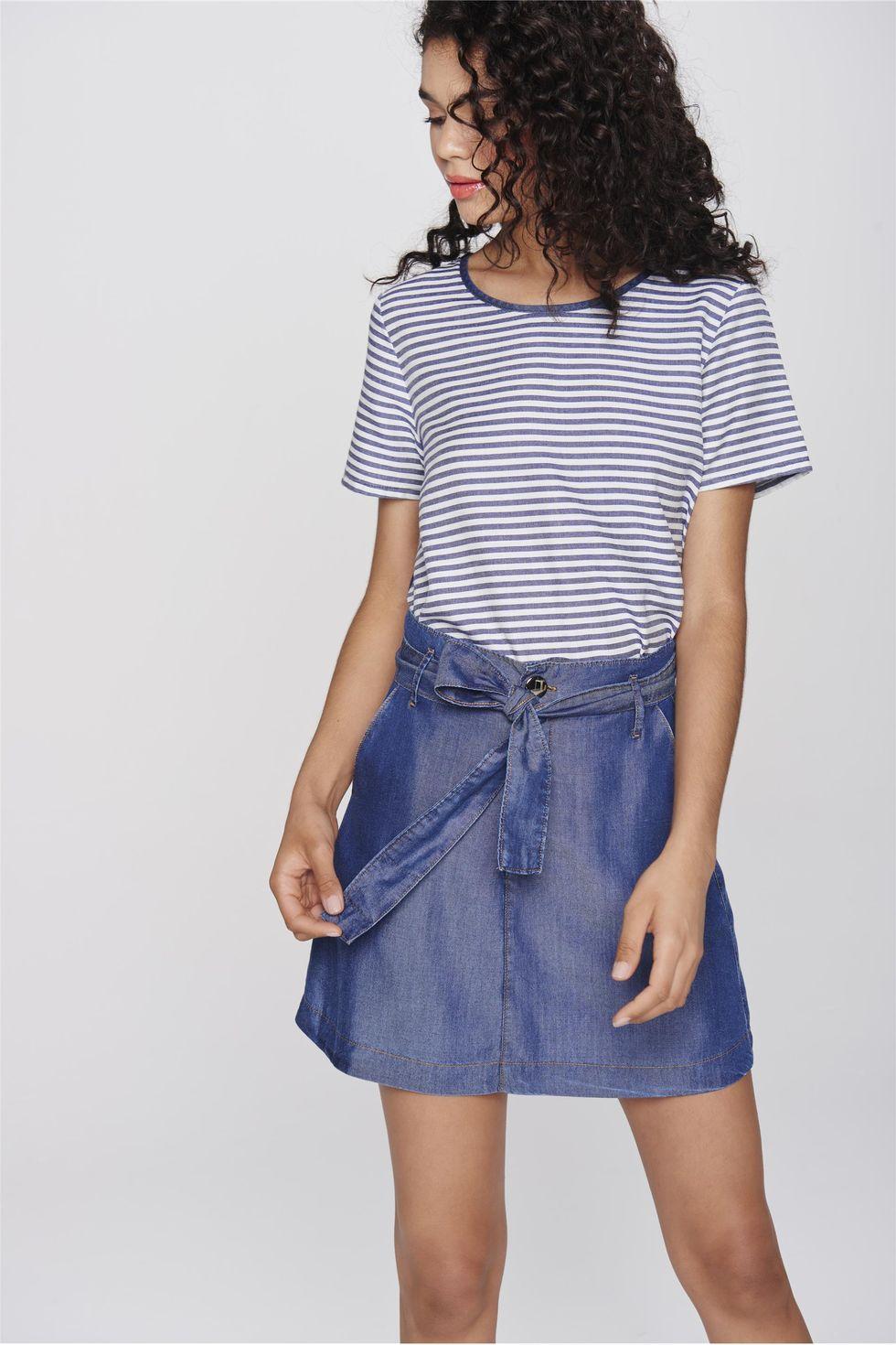 Mini-Saia-Jeans-Clochard-Frente--