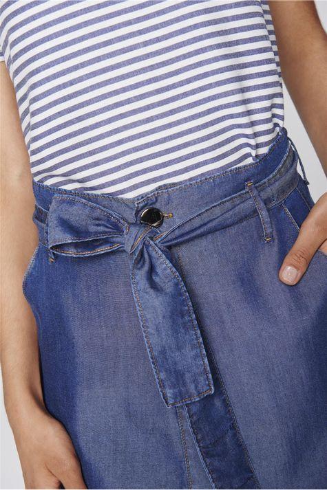 Mini-Saia-Jeans-Clochard-Detalhe--