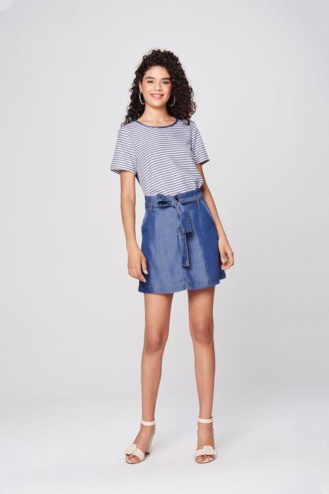 Mini-Saia-Jeans-Clochard-Detalhe-1--