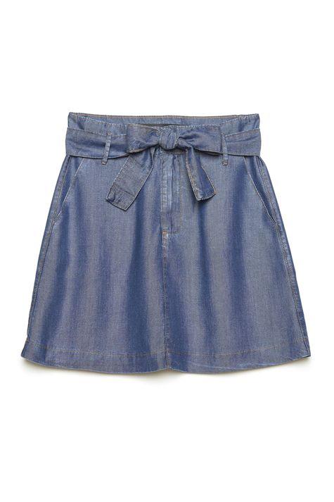 Mini-Saia-Jeans-Clochard-Detalhe-Still--