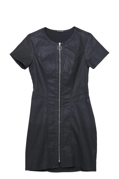 Vestido-Resinado-com-Ziper-Frontal-Detalhe-Still--