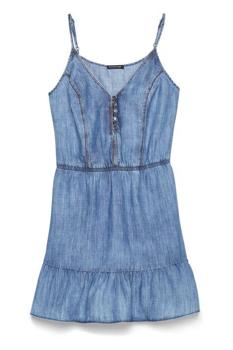 Vestido-Jeans-Barra-com-Babado-Detalhe-Still--
