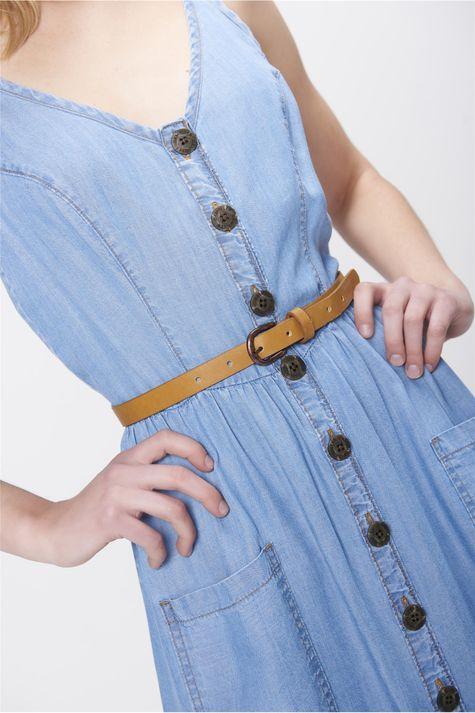 Vestido-Longo-Jeans-com-Cinto-Detalhe-1--