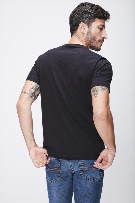 Camiseta-Masculina-Basica-Costas--