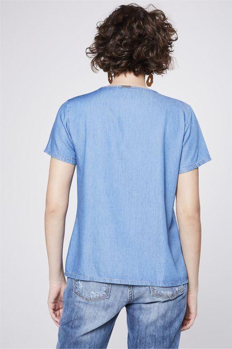 Camiseta-Jeans-com-Estampa-Frontal-Costas--