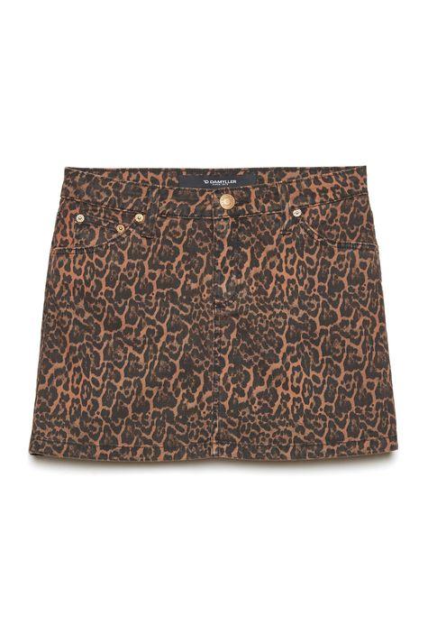 Saia-Jeans-Animal-Print-Detalhe-Still--