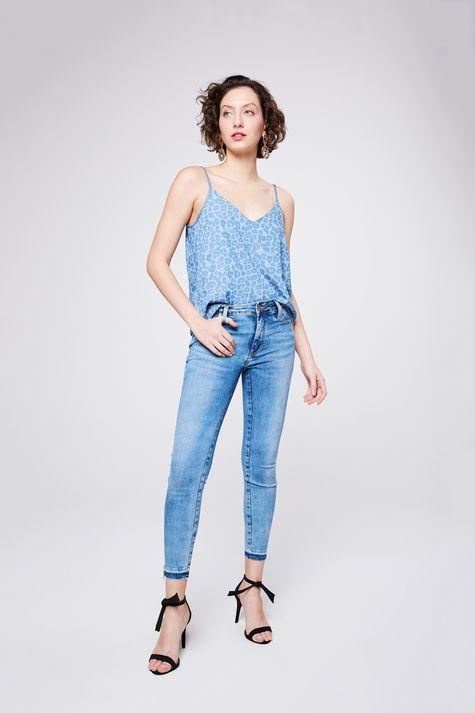 Blusa-de-Alca-Jeans-Animal-Print-Detalhe-1--