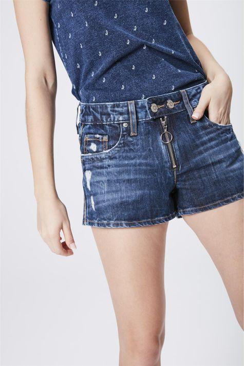 Short-Boyfriend-Jeans-com-Ziper-Frente-1--