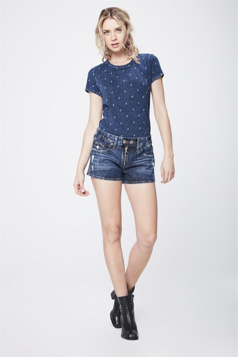 Short-Boyfriend-Jeans-com-Ziper-Detalhe-1--