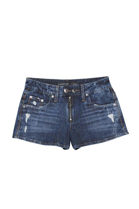 Short-Boyfriend-Jeans-com-Ziper-Detalhe-Still--