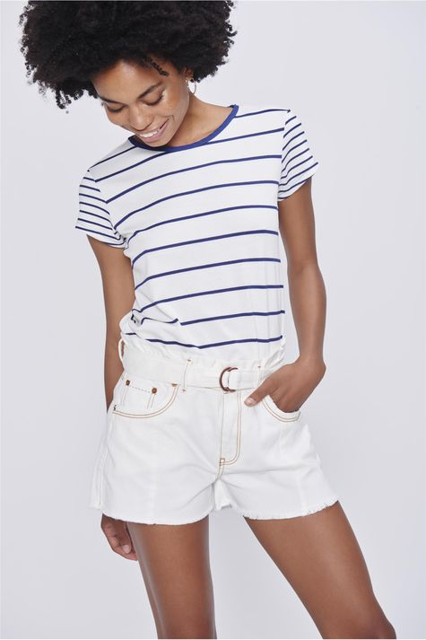 Short-White-Denim-Cintura-Alta-com-Cinto-Frente--