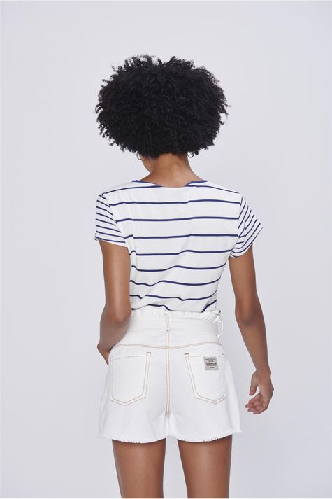 Short-White-Denim-Cintura-Alta-com-Cinto-Costas--