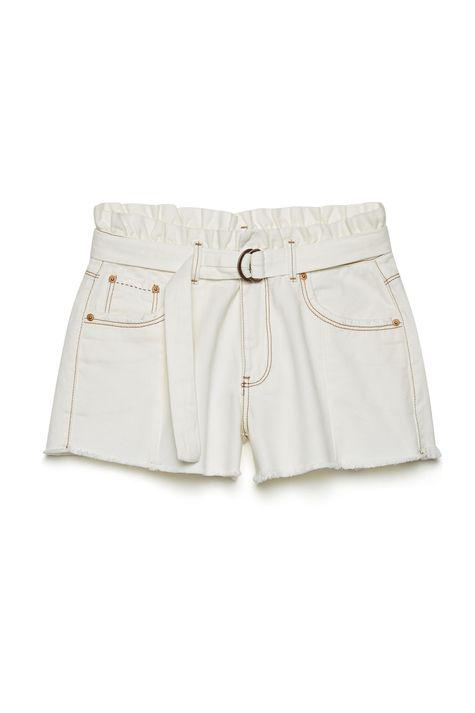 Short-White-Denim-Cintura-Alta-com-Cinto-Detalhe-Still--