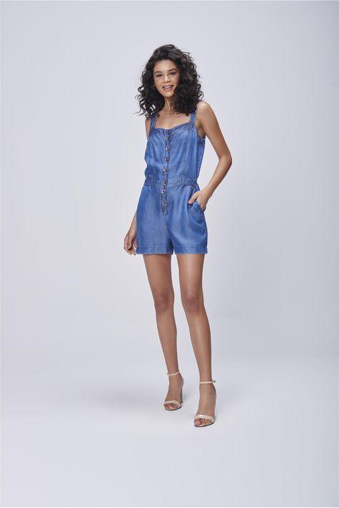 Macacao-Curto-Jeans-com-Botoes-Detalhe-1--