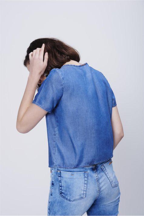 Camiseta-Jeans-Estampa-Metalizada-Costas--