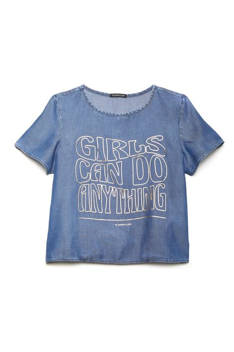 Camiseta-Jeans-Estampa-Metalizada-Detalhe-Still--