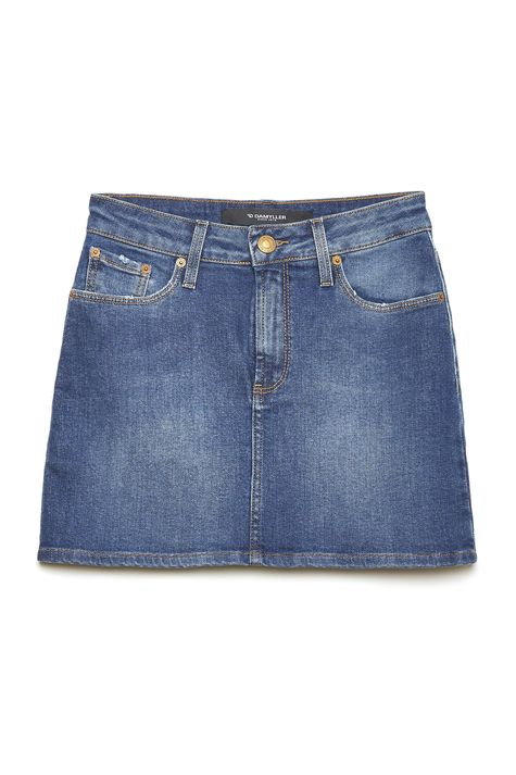 Saia-Jeans-Feminina-Detalhe-Still--