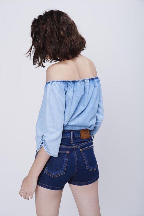 Micro-Short-Jeans-Justo-Costas--