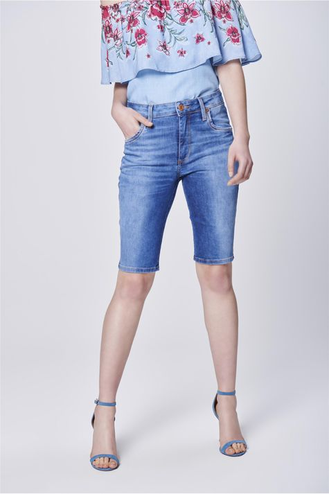 Bermuda-Jeans-Feminina-Cintura-Alta-Frente-1--